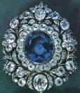 les bijoux de l'impératrice Sissi 18942410