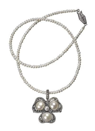 les bijoux de l'impératrice Sissi 21230-10