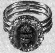 les bijoux de l'impératrice Sissi 27513110