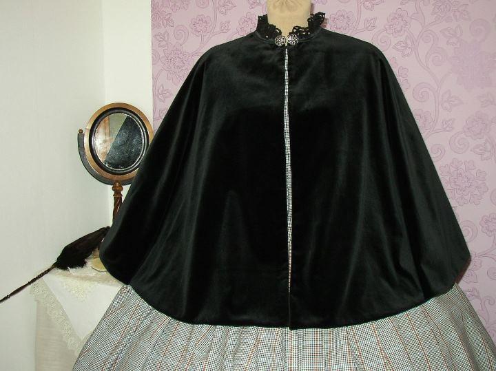 Les robes de l'impératrice Sissi 28551110