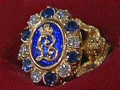 les bijoux de l'impératrice Sissi 29695210