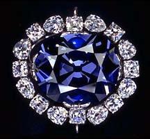 les bijoux de l'impératrice Sissi 29897810