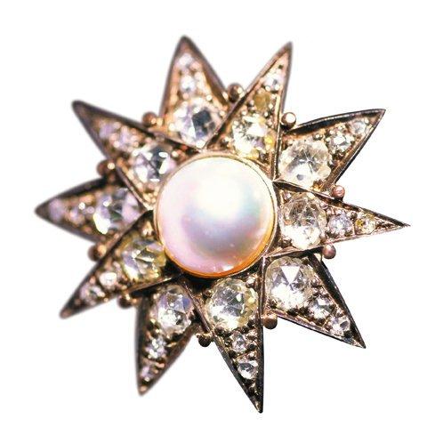les bijoux de l'impératrice Sissi 30025712