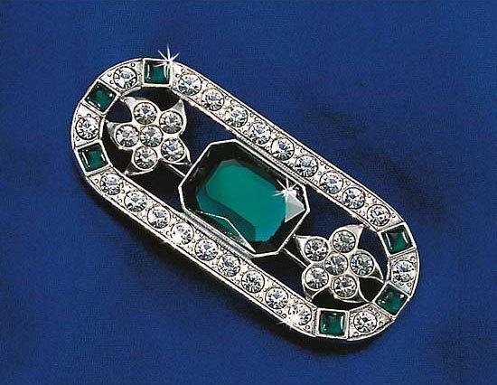 les bijoux de l'impératrice Sissi 30025713