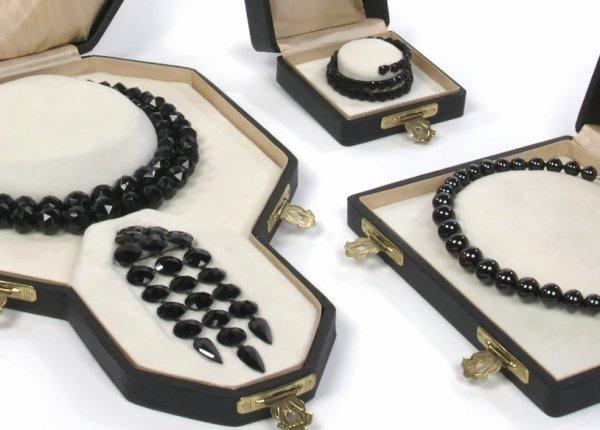 les bijoux de l'impératrice Sissi 30025715