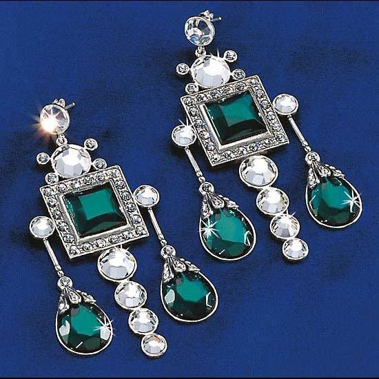 les bijoux de l'impératrice Sissi 30025716