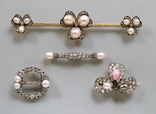 les bijoux de l'impératrice Sissi 30025717