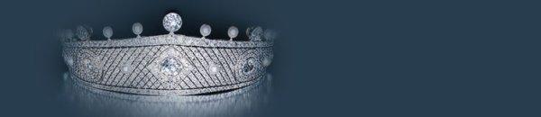 les bijoux de l'impératrice Sissi 30025718