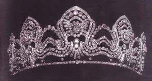 les bijoux de l'impératrice Sissi 30027614