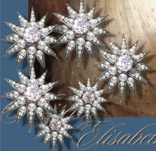 les bijoux de l'impératrice Sissi 30027616