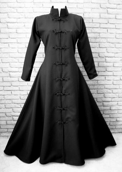 Les robes de l'impératrice Sissi 30887410