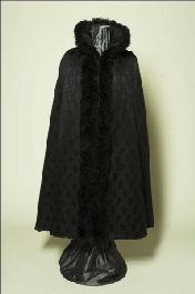 Les robes de l'impératrice Sissi 31220110