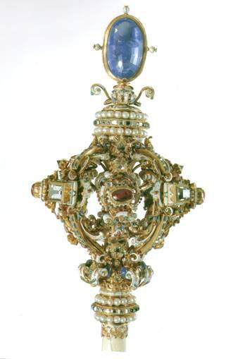 les bijoux de l'impératrice Sissi 31434610