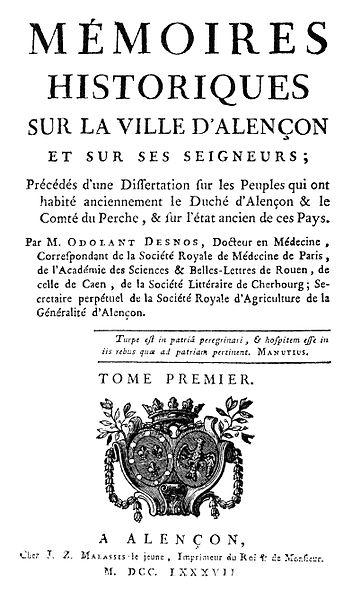 Département de l'Orne 361px-10