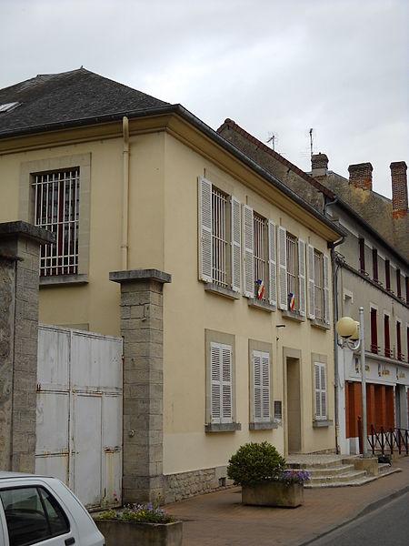 Département de l'Orne 450px-11