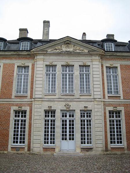 Département de l'Eure 450px-34