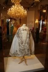Les robes de l'impératrice Sissi 48766910