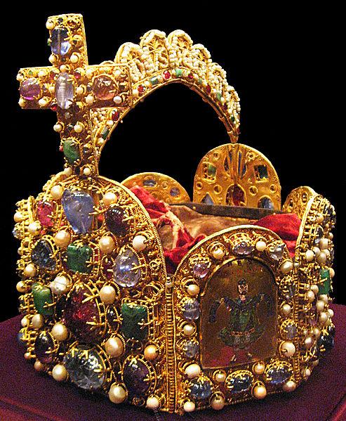 les bijoux de l'impératrice Sissi 493px-10