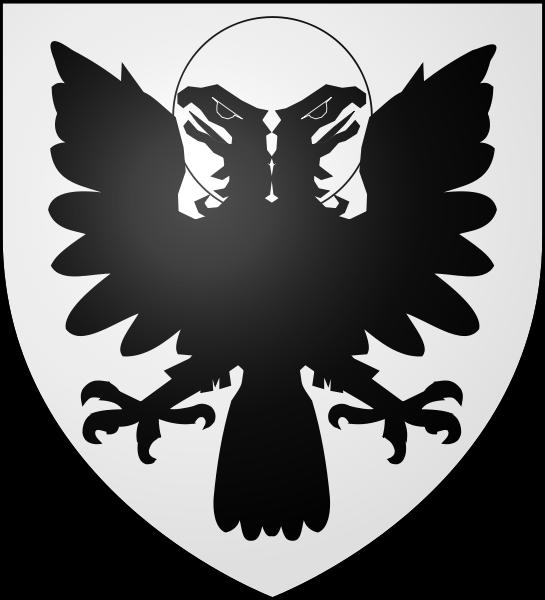 Département de l'Orne 545px-10