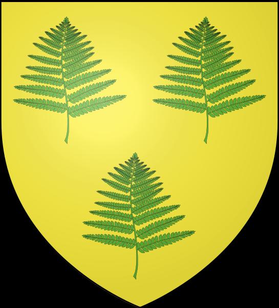 Département de l'Orne 545px-11