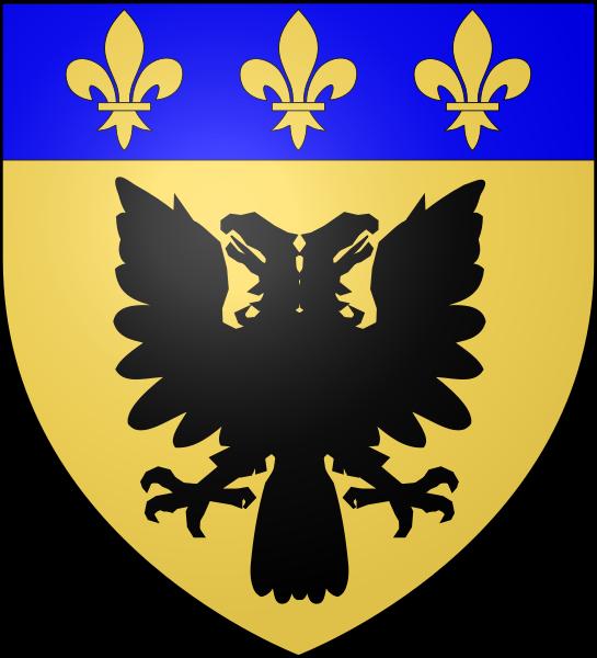 Département de l'Orne 545px-12