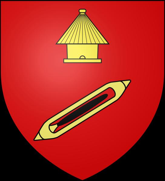 Département de l'Orne 545px-13