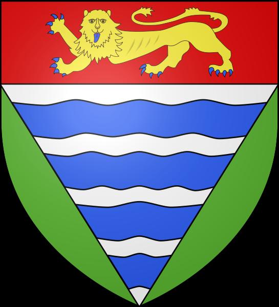Département de l'Orne 545px-14