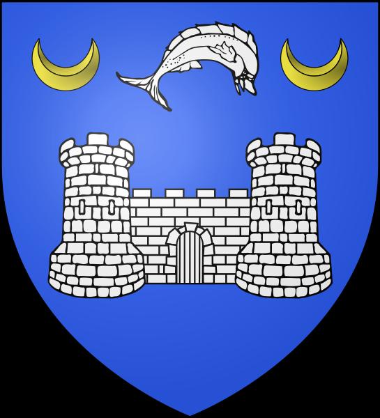 Departement de la Manche 545px-15