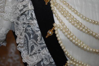 Les robes de l'impératrice Sissi 7d1010