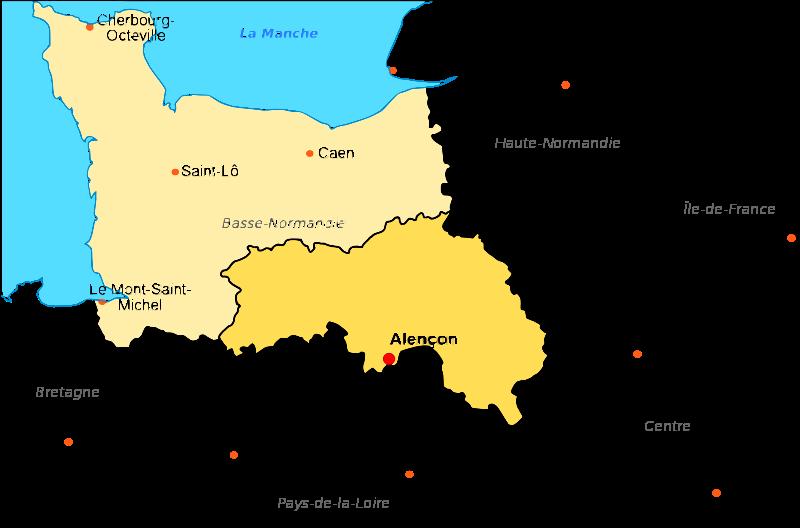 Département de l'Orne 800px-10