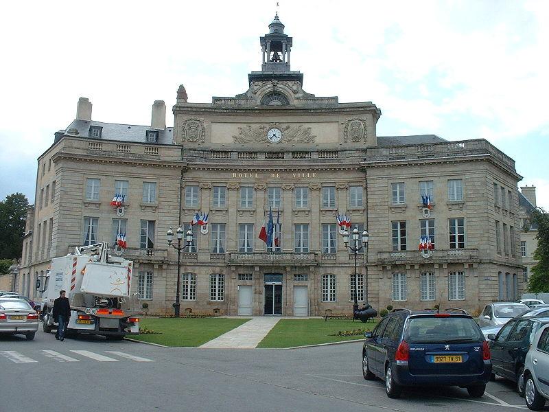 Département de l'Orne 800px-16