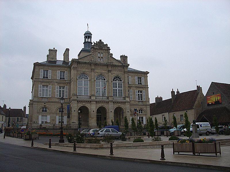 Département de l'Orne 800px-21