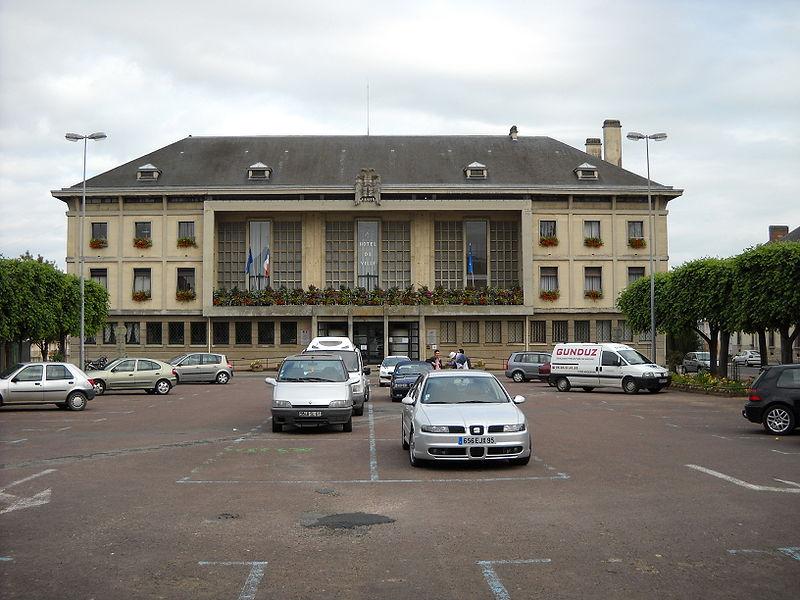 Département de l'Orne 800px-22