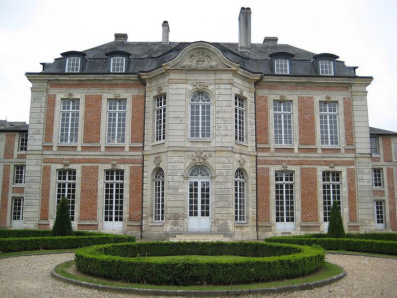Département de l'Eure 800px119