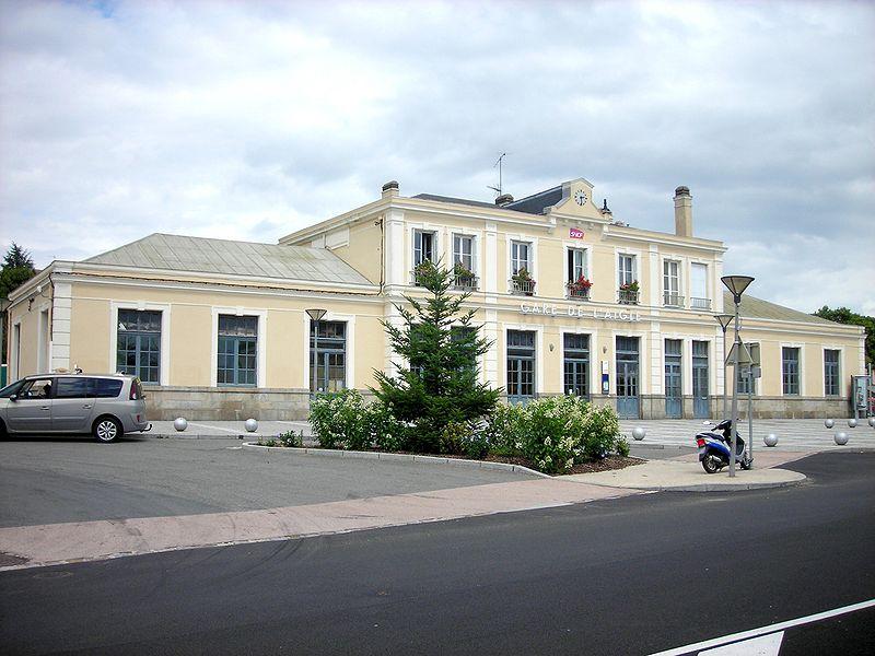 Département de l'Orne 800px221