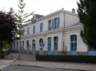 Département de l'Orne Garefl11