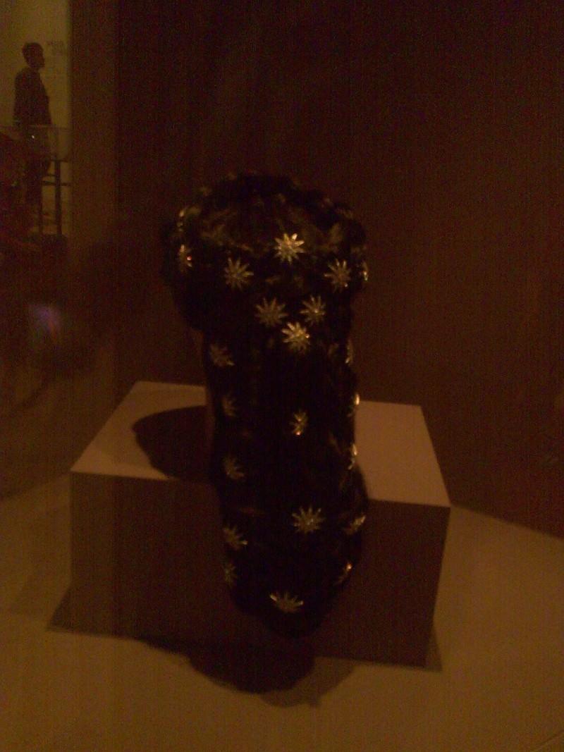les bijoux de l'impératrice Sissi Photo212