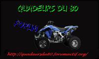 quadeurs du 80 - Portail Fofo_210