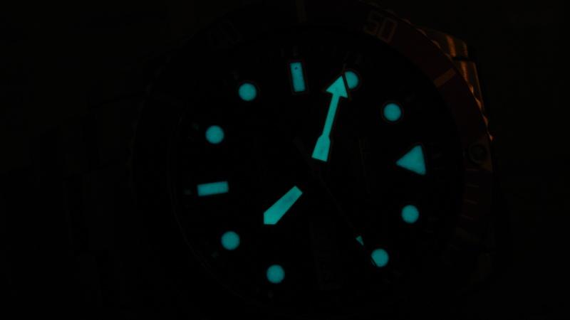 Photos de montre dans l'obscurité ! Dsc00514