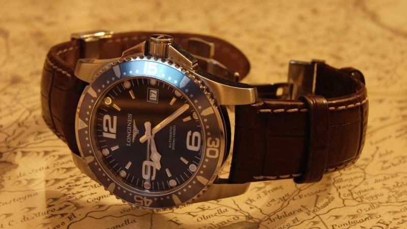 La montre non-russe du Vendredi Dsc00527