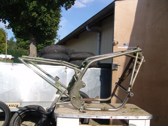 QUIZZ !!!!! chassis Dsc09415