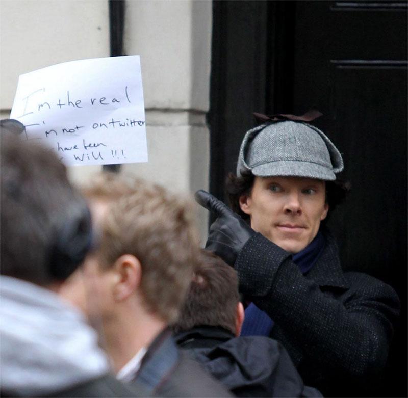 Sherlock 2.0 - Page 4 Y2610