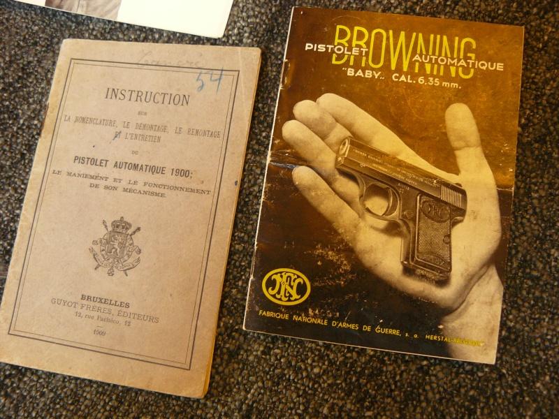 La FN....Quelques manuels ! Manuel11