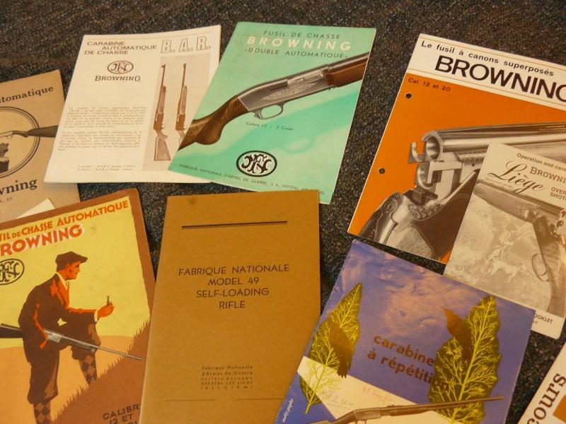 La FN....Quelques manuels ! Manuel15