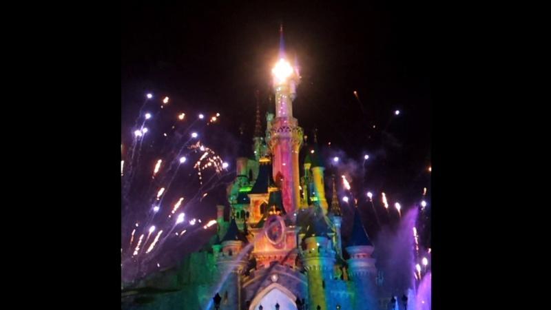 dreams - Disney Dreams! avec Le Roi Lion et Rebelle (depuis avril 2013) Vlcsna12