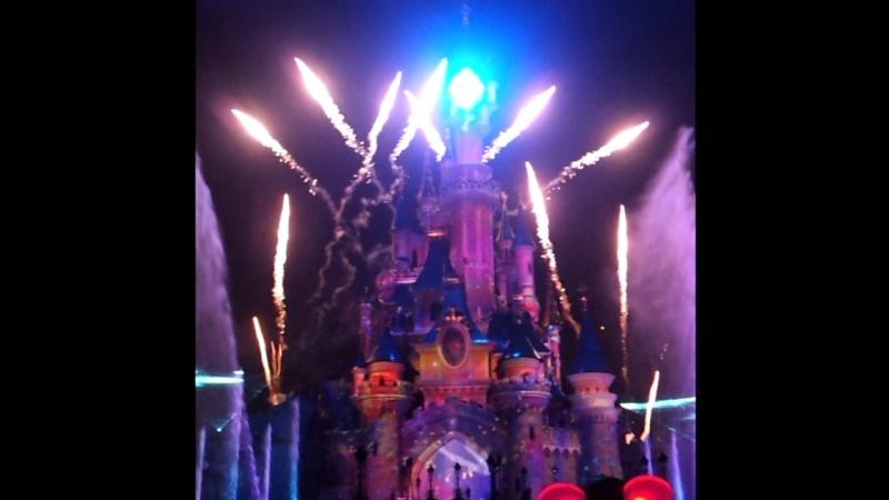 dreams - Disney Dreams! avec Le Roi Lion et Rebelle (depuis avril 2013) Vlcsna13