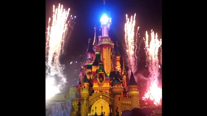 dreams - Disney Dreams! avec Le Roi Lion et Rebelle (depuis avril 2013) Vlcsna14