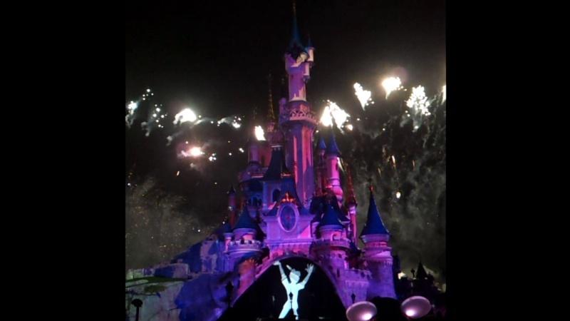 dreams - Disney Dreams! avec Le Roi Lion et Rebelle (depuis avril 2013) Vlcsna15