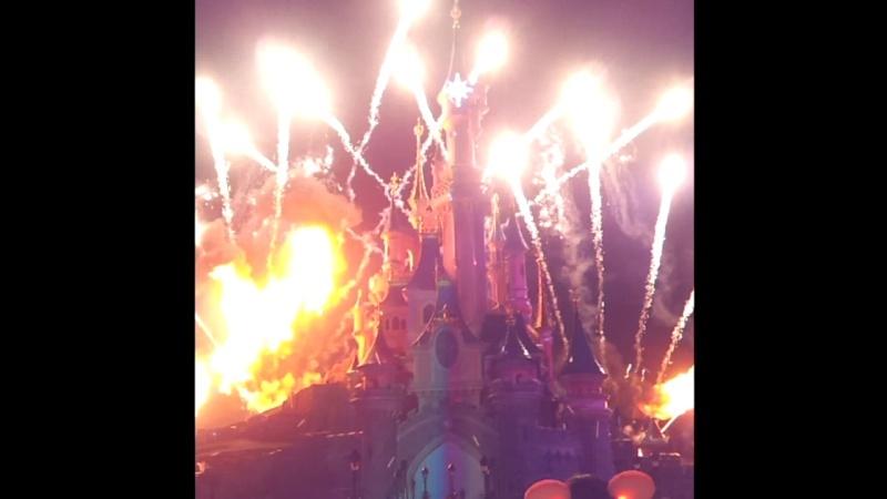 dreams - Disney Dreams! avec Le Roi Lion et Rebelle (depuis avril 2013) Vlcsna16