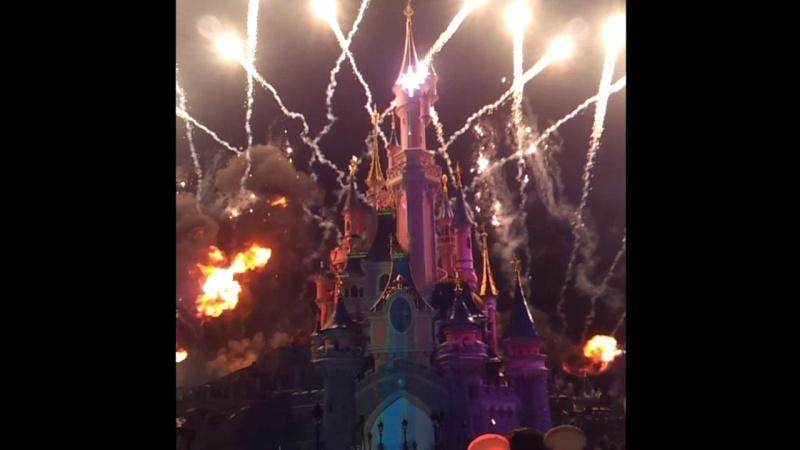 dreams - Disney Dreams! avec Le Roi Lion et Rebelle (depuis avril 2013) Vlcsna17